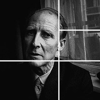 Bill Brandt-The Most Important Photographers English of the 20th century