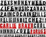 Carlie Bravo #DRUGS (MIXTAPE)