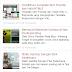 Membuat Recent Post (RSS Feed) dengan Thumbnail Keren untuk Blogger