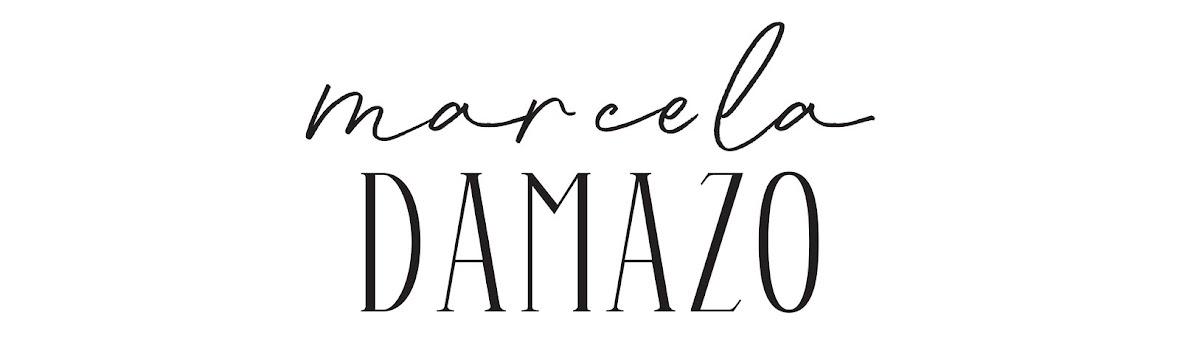 Marcela Damazo