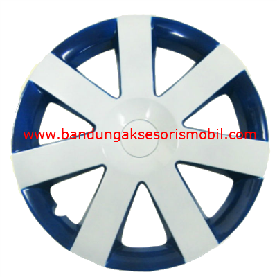 Dop Roda White+Blue WJ-5043 (13)