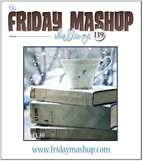 http://www.fridaymashup.com/2013/12/fm139-its-getting-chilly.html