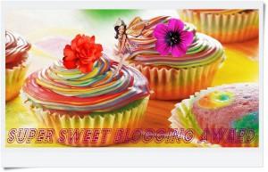 http://3.bp.blogspot.com/-I9xM_vpYzK0/Ua_h4bEKHpI/AAAAAAAAHhY/nvM96bzqFf8/s1600/super-sweet-blogging-award.jpg