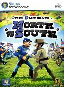The Bluecoats North vs South MULTi3-PROPHET Terbaru 2015 cover