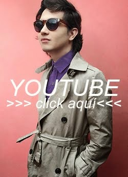 ANDY'S YOUTUBE
