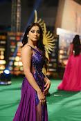 Regina sizzling photos from IIFA Utsavam-thumbnail-20