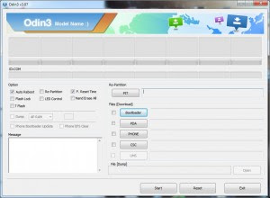 download odin v3.07