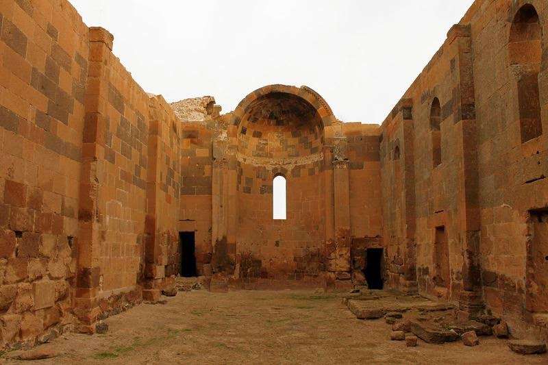 Cattedrale Armena