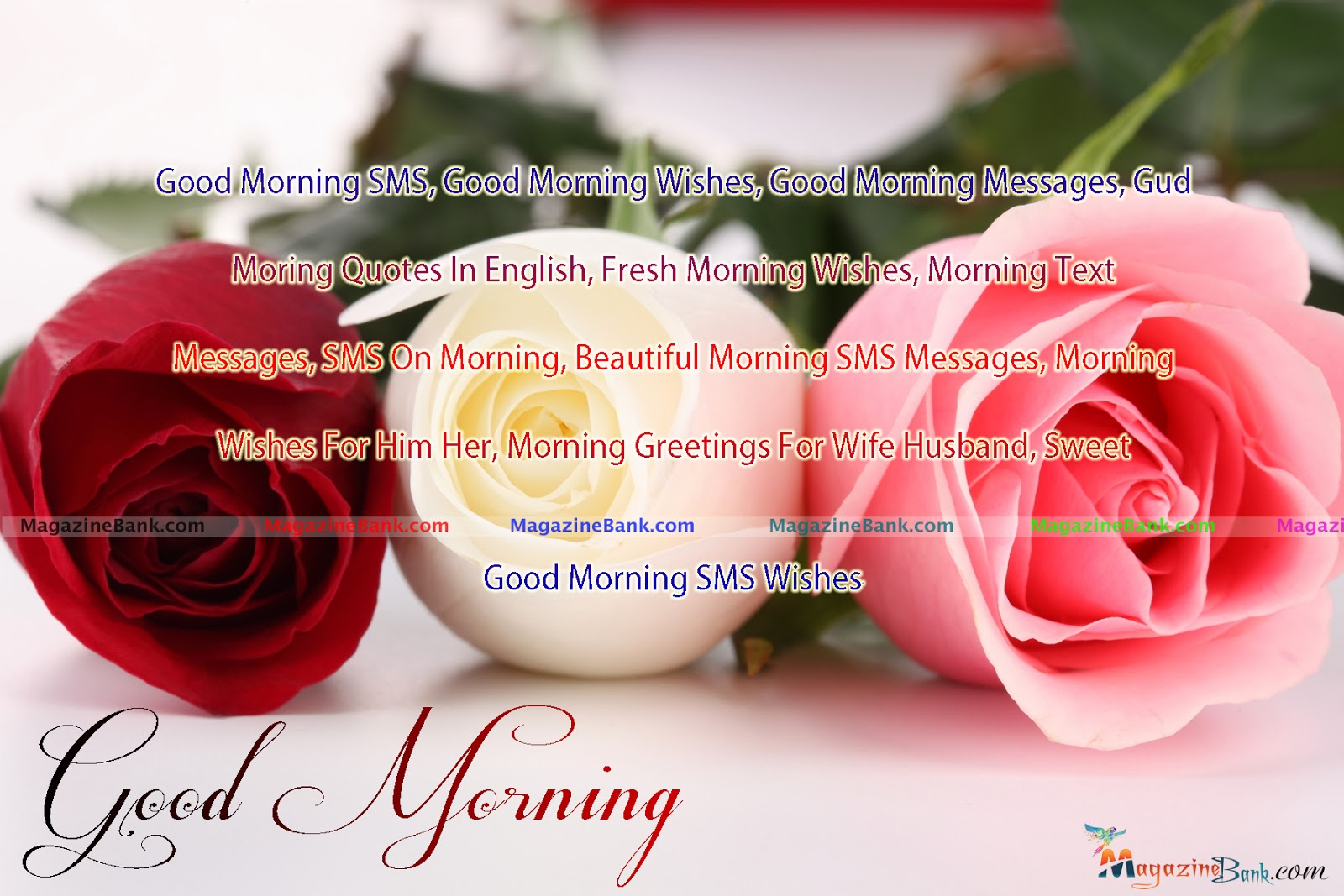 Good Morning Love Msg Wallpaper : Love SMS In Hindi Messages English In Urdu In Marathi ...