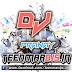 Bhagyanagar Bhagyalaxmi (Jathara Song) BONALU SPL DJ Pranay