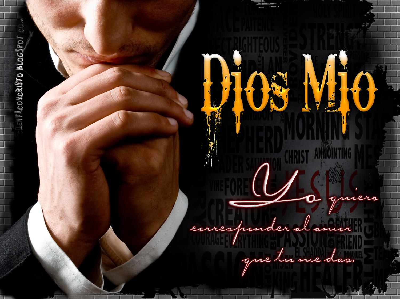http://3.bp.blogspot.com/-IA7aU-KeA_k/TZUlRxPupOI/AAAAAAAAB5M/QHBltn7JoE8/s1600/Dios+MMio+copia.jpg