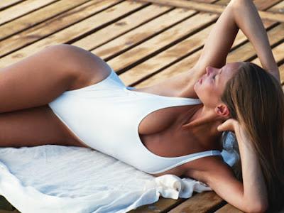 Betacaroteno na dieta garante um belo bronzeado e ainda evita o envelhecimento precoce, turbina o sistema imunológico e muito mais!
