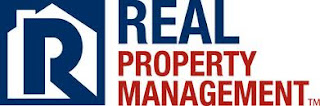 hire-the-best-property-management-arizona-to-assure-a-quality-service