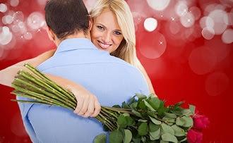 Lettre d'amour pour une relation à distance 2