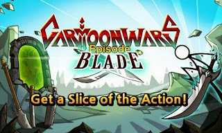 Cartoon Wars  Blade v1.0.6 Trucos (Compras Libres)-mod-modificado-hack-trucos-android-Torrejoncillo