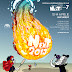 Azi incepe NexT 2013 - Festivalul International de Film