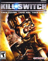 Kill Switch RIP 1