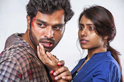 Jagannatakam movie stills-thumbnail-5