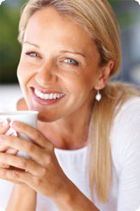 beauty anti aging benefits green tea