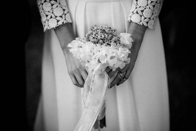 ramo novia masshiro