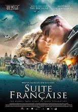 Suite Française (Suite francesa) (2015) [Vose]