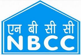 NBCC Recruitment-2015