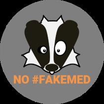 no fakmed