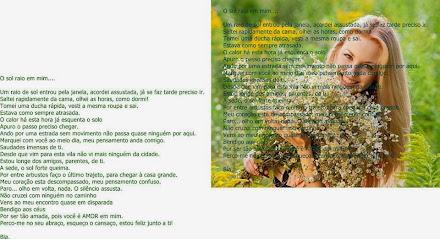 Poema e Arte/BiaCastellano.