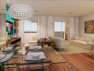 apartamento 2 e 3 dormitórios pirituba