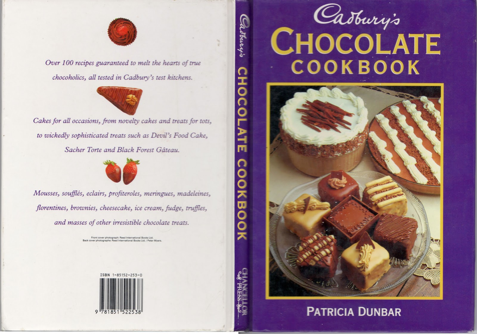 Food Book Cover Maker : Ollie s cakes that cookbook