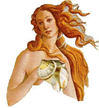 Dioses griegos taringa for En la mitologia griega la reina de las amazonas