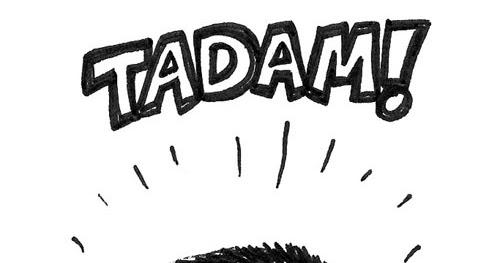[Obrazek: TADAM%2Bcopy.jpg]