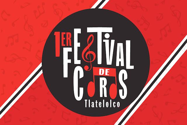 Primer Festival de Coros Tlatelolco busca fomentar el náhuatl a través del canto