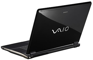 Sony Vaio Tech Support with PCCare247