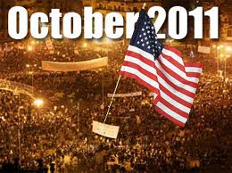 Real Democracy NOW, Rise Up, America, Take The Square, NWO, Greek, Austerity Measures Coming To USA, Wake Up America, World Revolution, Revolution, US, Wake Up, Austerity, Austerity Measures, O 15, October 15, O-15, Economy, Unemployment