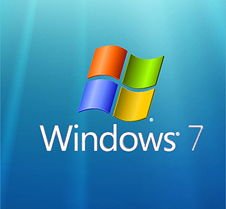 sistema operacional lancamentos  Download   Windows 7   SP1   x64 & x86 PT BR   Janeiro 2012