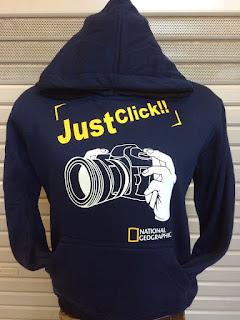 gambar desain terbaru jaket hoodie gambar foto photo Jual jaket hoodie Just Click National Geographic warna hitam terbaru di enkosa sport toko online jaket dan hoodie terpercaya lokasi di jakarta pasar tanah abang