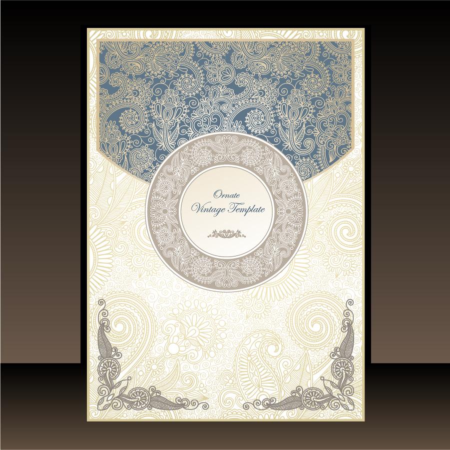 Book Cover Drawing Jio : 本の表紙デザイン classic book cover design イラスト素材 ai eps イラストレーター