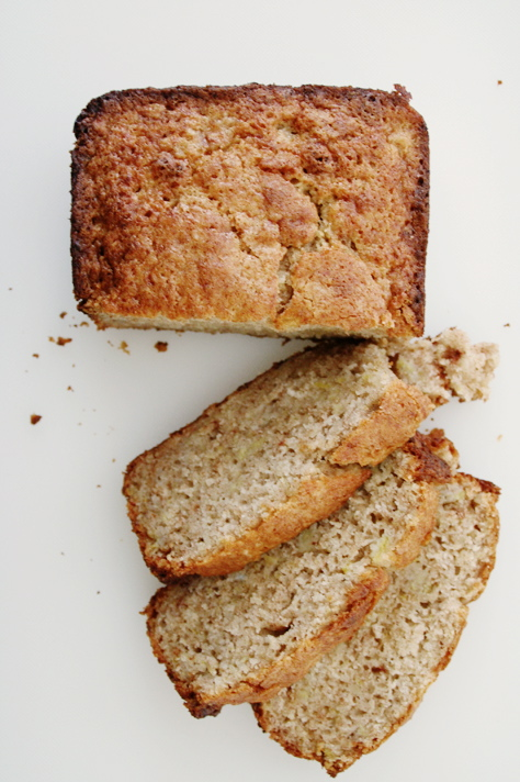 gluten-free-dairy-free-nut-free-banana-bread-recipe-1.jpg