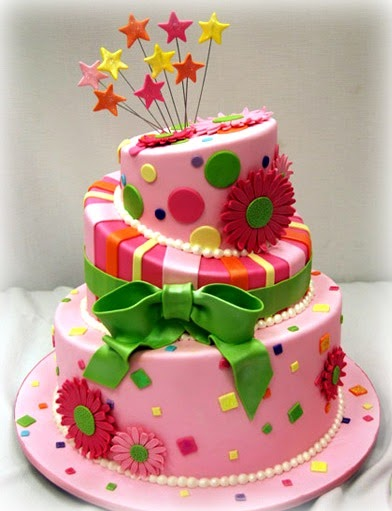 Topsy Turvy Cake Clipart : MagicMarkingsArt an artful blog about color and whimsy ...