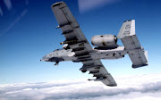 A10 Thunderbolt airplane pictures and images collection 3. (thunderbolt wallpaper )