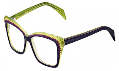 branded reading glasses UK