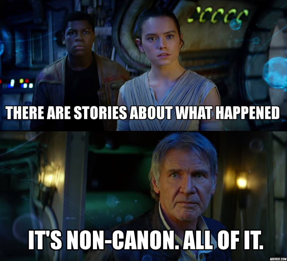 Star-Wars-Its-non-canon-all-of-it.jpg
