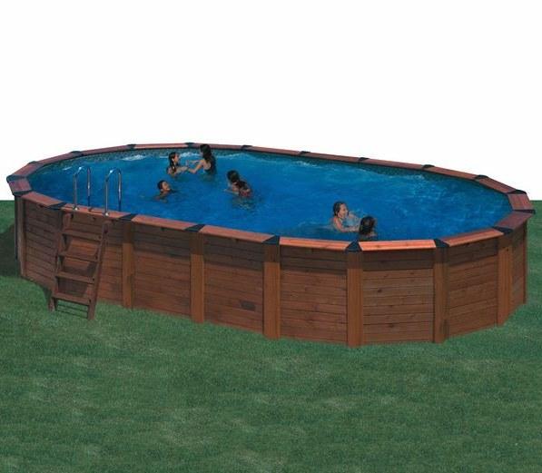 jardinitis piscinas gre piscinas sobre tierra