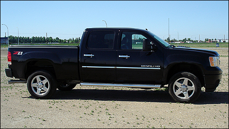 gmc sierra 2500 towing capacity. Black Bedroom Furniture Sets. Home Design Ideas