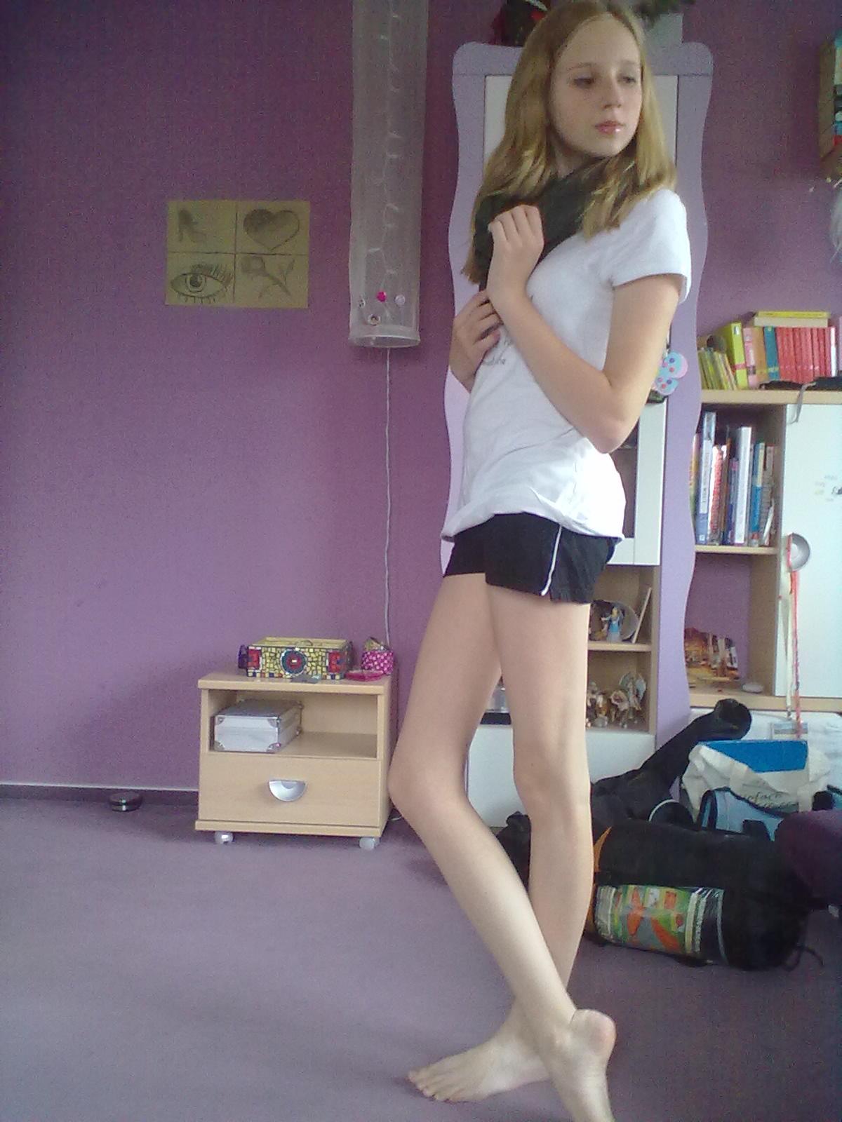 bullied ♡: Juni 2012