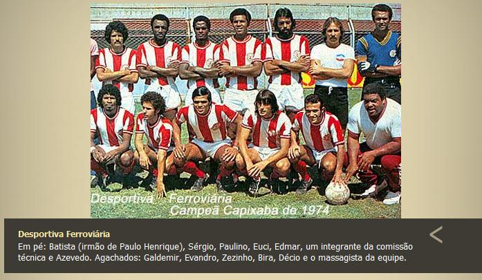 http://3.bp.blogspot.com/-IAV2YQnZsBI/TrBhR8WhZJI/AAAAAAAAAEA/xidFGQ15OgI/s1600/Desportiva+1974.jpg
