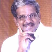 V. Shangmukhnathan