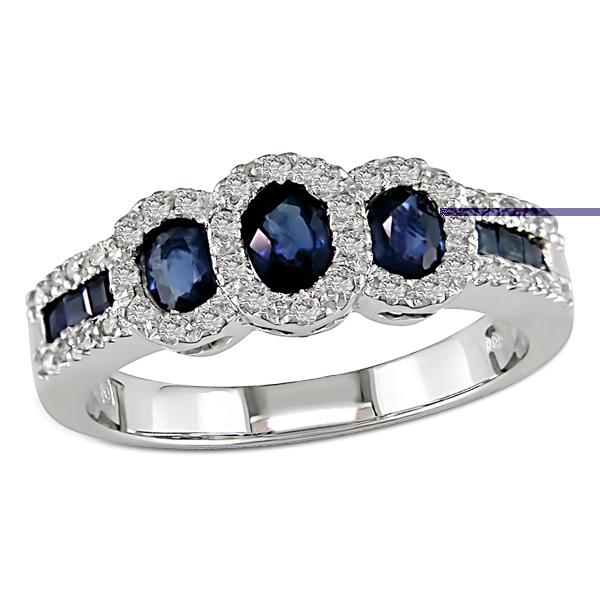 she fashion 2012diamond rings for sale