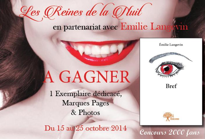 http://lesreinesdelanuit.blogspot.fr/2014/10/lot-14-super-concours-2000-likes-avec.html